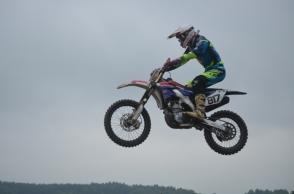 motocross_seiffen_2014_56_20140714_1322535866