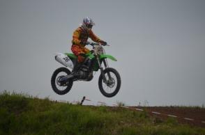 motocross_seiffen_2014_58_20140714_1227326193