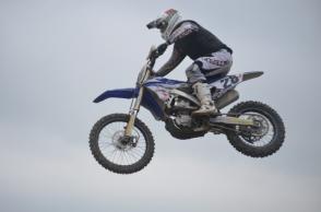 motocross_seiffen_2014_75_20140714_1005676140