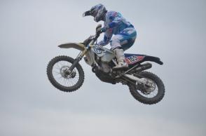 motocross_seiffen_2014_77_20140714_1236590369