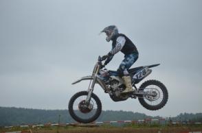 motocross_seiffen_2014_81_20140714_1075144062