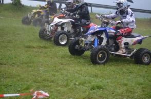 motocross_seiffen_2014_85_20140714_1407029302