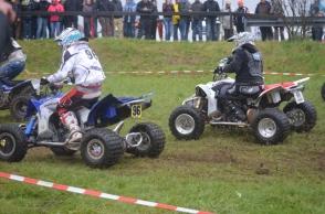 motocross_seiffen_2014_86_20140714_2004644315