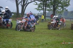 motocross_seiffen_2014_88_20140714_1300853200