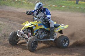 motocross_seiffen_2015_100_20150702_1598839761