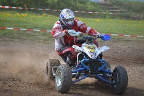 motocross_seiffen_2015_101_20150702_2051002732
