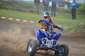 motocross_seiffen_2015_102_20150702_1503867123