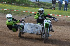 motocross_seiffen_2015_105_20150702_1745482875