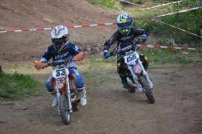 motocross_seiffen_2015_108_20150702_1433192461