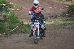 motocross_seiffen_2015_110_20150702_1628317896