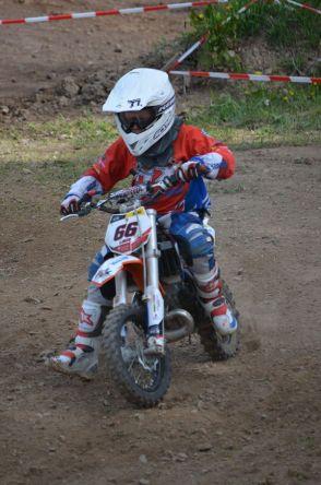 motocross_seiffen_2015_111_20150702_1977846567