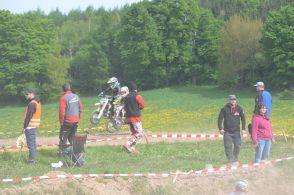 motocross_seiffen_2015_114_20150702_1143390212