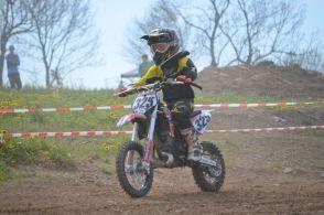 motocross_seiffen_2015_115_20150702_1411865938