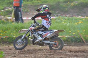 motocross_seiffen_2015_117_20150702_1228864035
