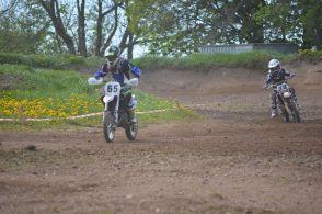 motocross_seiffen_2015_121_20150702_2083586221