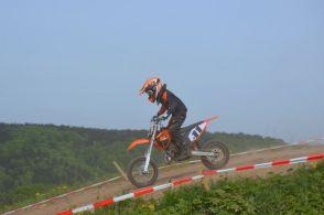 motocross_seiffen_2015_122_20150702_2058978360