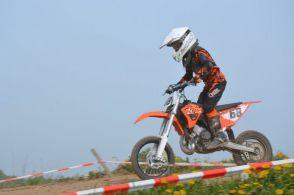 motocross_seiffen_2015_123_20150702_1428345007