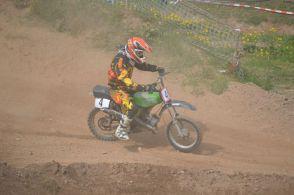 motocross_seiffen_2015_125_20150702_1137733064
