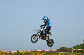 motocross_seiffen_2015_127_20150702_1612663035