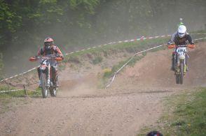 motocross_seiffen_2015_129_20150702_1826061047