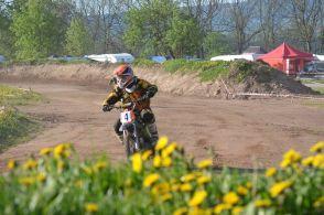 motocross_seiffen_2015_12_20150702_1286721938