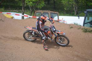 motocross_seiffen_2015_130_20150702_1229706747