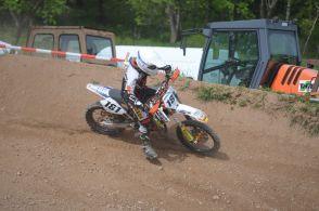 motocross_seiffen_2015_131_20150702_1808313009