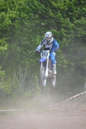 motocross_seiffen_2015_135_20150702_1984430448