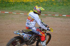 motocross_seiffen_2015_141_20150702_2066707971