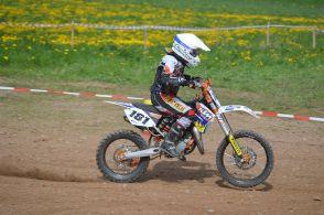 motocross_seiffen_2015_143_20150702_1037867509