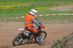 motocross_seiffen_2015_144_20150702_1279906017