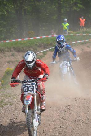 motocross_seiffen_2015_145_20150702_1737312806