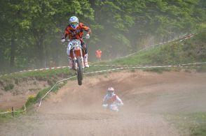 motocross_seiffen_2015_149_20150702_1757971136