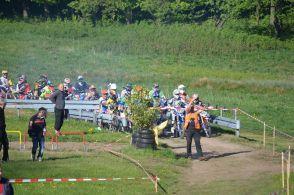 motocross_seiffen_2015_14_20150702_1421859612