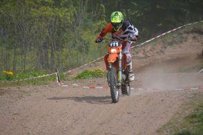 motocross_seiffen_2015_154_20150702_2008570682