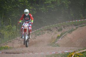 motocross_seiffen_2015_156_20150702_1781261333