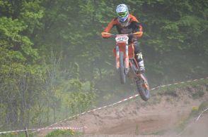 motocross_seiffen_2015_158_20150702_1964249115