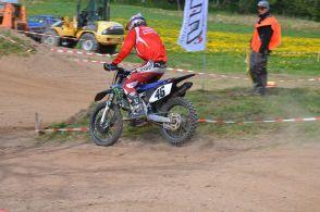 motocross_seiffen_2015_162_20150702_1453100241