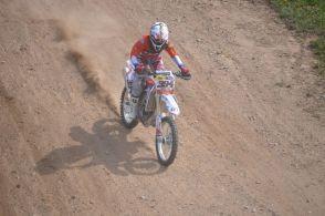 motocross_seiffen_2015_163_20150702_1205780265