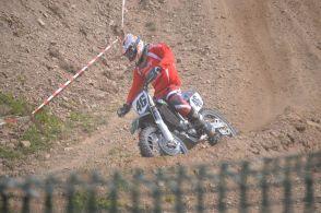 motocross_seiffen_2015_165_20150702_1900164384