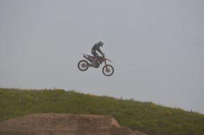 motocross_seiffen_2015_166_20150702_1216426521