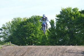 motocross_seiffen_2015_16_20150702_1961344455