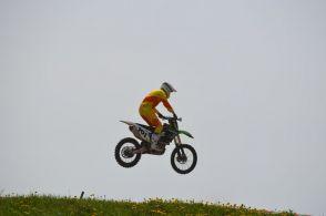 motocross_seiffen_2015_172_20150702_1879528754