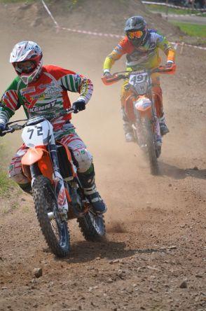motocross_seiffen_2015_176_20150702_2065090963