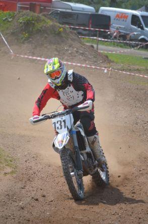 motocross_seiffen_2015_179_20150702_2044335186