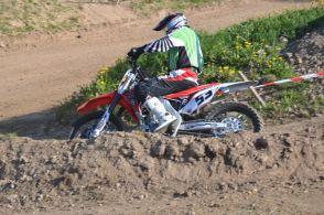 motocross_seiffen_2015_17_20150702_1773666020