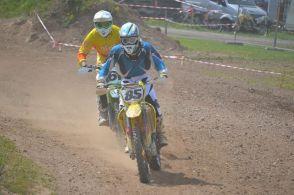 motocross_seiffen_2015_180_20150702_1581971850