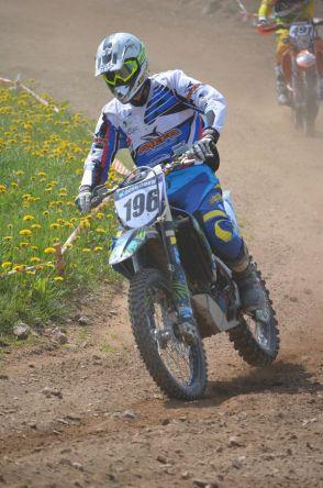 motocross_seiffen_2015_184_20150702_1648309560
