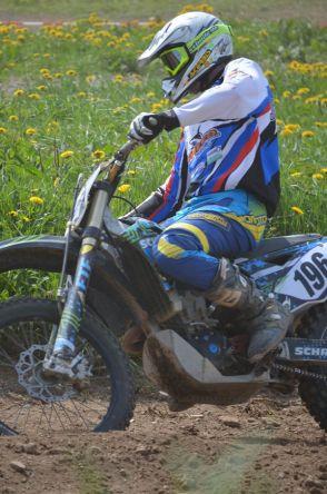 motocross_seiffen_2015_185_20150702_1591711321