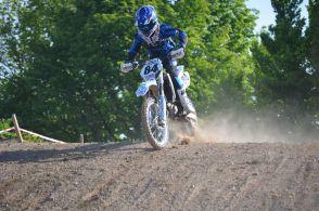 motocross_seiffen_2015_18_20150702_1152008400